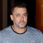 Salman Khan killed the black buck, says the prime witness!