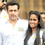 Arpita Khan Sharma can't thank well wishers enough for Salman Khan's acquittal from Blackbuck poaching case