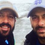 Kabir Khan just shared the location of Salman Khan's Tubelight and you would wanna go there right away!