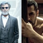 Rajinikanth's Kabali WON'T be able to BEAT Salman Khan's Sultan, suggest trade experts!