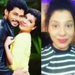 Bride-to-be Sambhavna Seth is super-excited about her mehendi and sangeet ceremony - take a look!