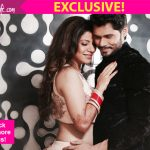 This post marriage Photoshoot of Sambhavna Seth proves that she's ready to embark on her new journey!