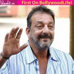 Is Sanjay Dutt's Munna Bhai 3 shelved?