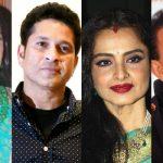 Shabana Azmi DISAPPOINTED by Sachin Tendulkar, Rekha and Mithun Chakraborty's Rajya Sabha stint!