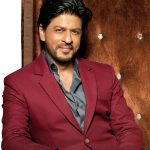 Shah Rukh Khan's heart warming poem will surely make your day - watch video!