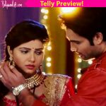 Shakti – Astitva Ke Ehsaas Ki: Soumya to commit suicide on the show!