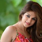 Shraddha Das wants to work in serious films after Great Grand Masti!