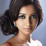 Shreya Ghoshal records first song for Sanjay Leela Bhansali's Padmavati
