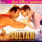 Sultan box office collection week 3: Salman Khan's film crosses Rs 280 crore mark, edges close to Dhoom 3!