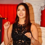Sunny Leone to star in a biopic based on her own life!