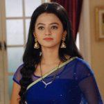 Swaragini: Sanskar sets off to look for Swara!