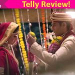 Tere Bin TV Review: A mature love story dealing with love and loss