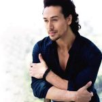 Tiger Shroff CONFIRMS being approached for Student Of The Year sequel