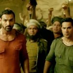 Dishoom banned in Pakistan and Varun Dhawan is extremely upset!