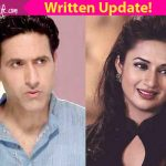 Yeh Hai Mohabbatein full episode 26th July, 2016 written update: Ishita tells Mani to consider Shagun as a partner!