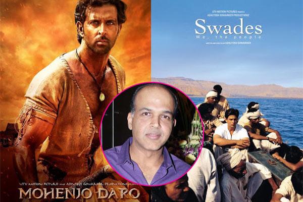 Hindi google swades download swades online download swades Swades Movie