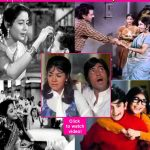 These 5 Raksha Bandhan songs should be on your playlist today