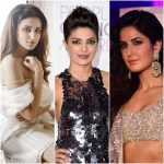 Priyanka Chopra has SPECIAL plans for Parineeti Chopra, Katrina Kaif, Alia Bhatt post their Dream Team Tour!