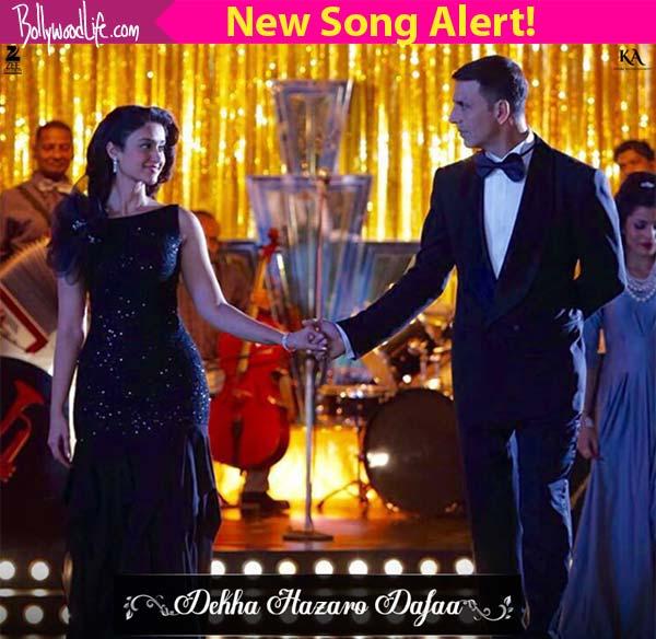 Akshay-kumar-new-song-alert-382016.jpg