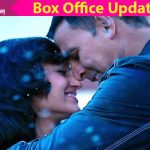 Rustom box office collection day 4: Akshay Kumar's film earns Rs 68.23 crore!