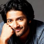 Ali Fazal is aiming for an Oscar with his next Hollywood film