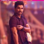 Allu Arjun: Baahubali has not only changed Telugu cinema, but Indian cinema as well!