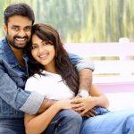 AL Vijay's parents the reason behind his split with Amala Paul?