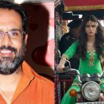 Anand L Rai has a plan to protect Happy Bhag Jayegi from online piracy - watch video