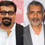Anurag Kashyap denies rumours of suing Prakash Jha for Priyanka Chopra's Jai Gangaajal