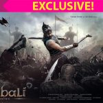The REAL reason why Prabhas and Rana Daggubati's Baahubali 2: The Conclusion was pushed to April 28, 2017!