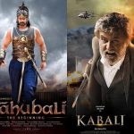 Baahulbali: The Conclusion's makers have learnt THESE lessons from Rajinikanth's Kabali!