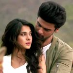 Jennifer Winget and Kushal Tandon's Beyhadh to go on air from 12th of September?