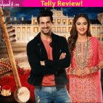 Brahmarakshas Telly Review: The show opened on a high note !