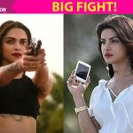 Priyanka Chopra to make BIGGER impact with Baywatch than Deepika Padukone with xXx: The Return of Xander Cage - Here's why!