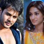 Kuch Rang Pyar Ke Aise Bhi: Jay Soni to enter the show as Sonakshi's matrimonial alliance