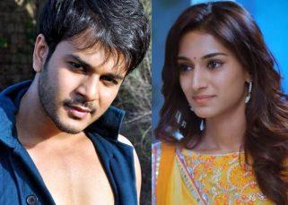Kuch Rang Pyar Ke Aise Bhi: Jay Soni to enter the show as Sonakshi's matrimonial alliance