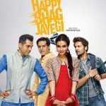 Happy Bhag Jayegi movie review : Abhay Deol and Diana Penty's romcom is surprisingly funny - read quick review!