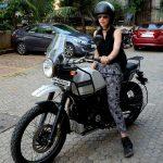 After Bipasha Basu-Karan Singh Grover, Kalki Koechlin to host a travel show!