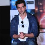Shuddhhi, Paani, Baar Baar Dekho - Films Hrithik Roshan rejected and opted for Mohenjo Daro instead!