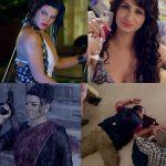 Rakhi Sawant's Ek Kahani Julie Ki trailer is TRIPPY and not in good way!