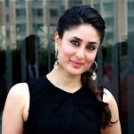 So this is how Kareena Kapoor celebrated her Friendship Day!