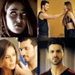 Kavach: Arhaan revealed to be a jinn, flirts with Manjulika