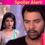 Kumkum Bhagya spoiler alert! Dadi wants Pragya to leave Abhi and find a new lover!