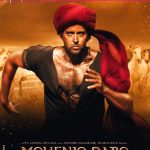 5 reasons why the low opening day figures of Hrithik Roshan's Mohenjo Daro are pitiful but totally EXPECTED!