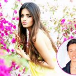 This Bangalorean beauty will be Tiger Shroff's heroine in Munna Michael!