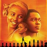 Queen of Katwe poster: Mira Nair's this inspiring tale starring Lupita Nyong'o is riveting!
