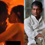 Adil Hussain talks about the leak of his love making scene with Radhika Apte and makes a hell lot of sense!