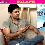 Rajeev Khandelwal: There were shocking reactions in the industry about me romancing a Bond girl!