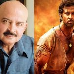 Rakesh Roshan not happy with Hrithik Roshan's Mohenjo Daro?