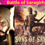 Ajay Devgn and Randeep Hooda make Battle of Saragirhi official - Find out how!